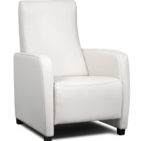 Cherryl Fauteuil havecoedited