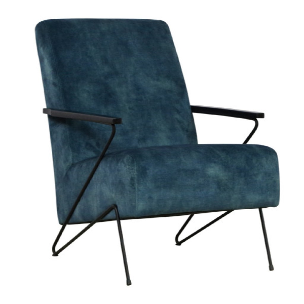 Fauteuil lazy lowedited