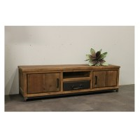 Tv dressoir Timo