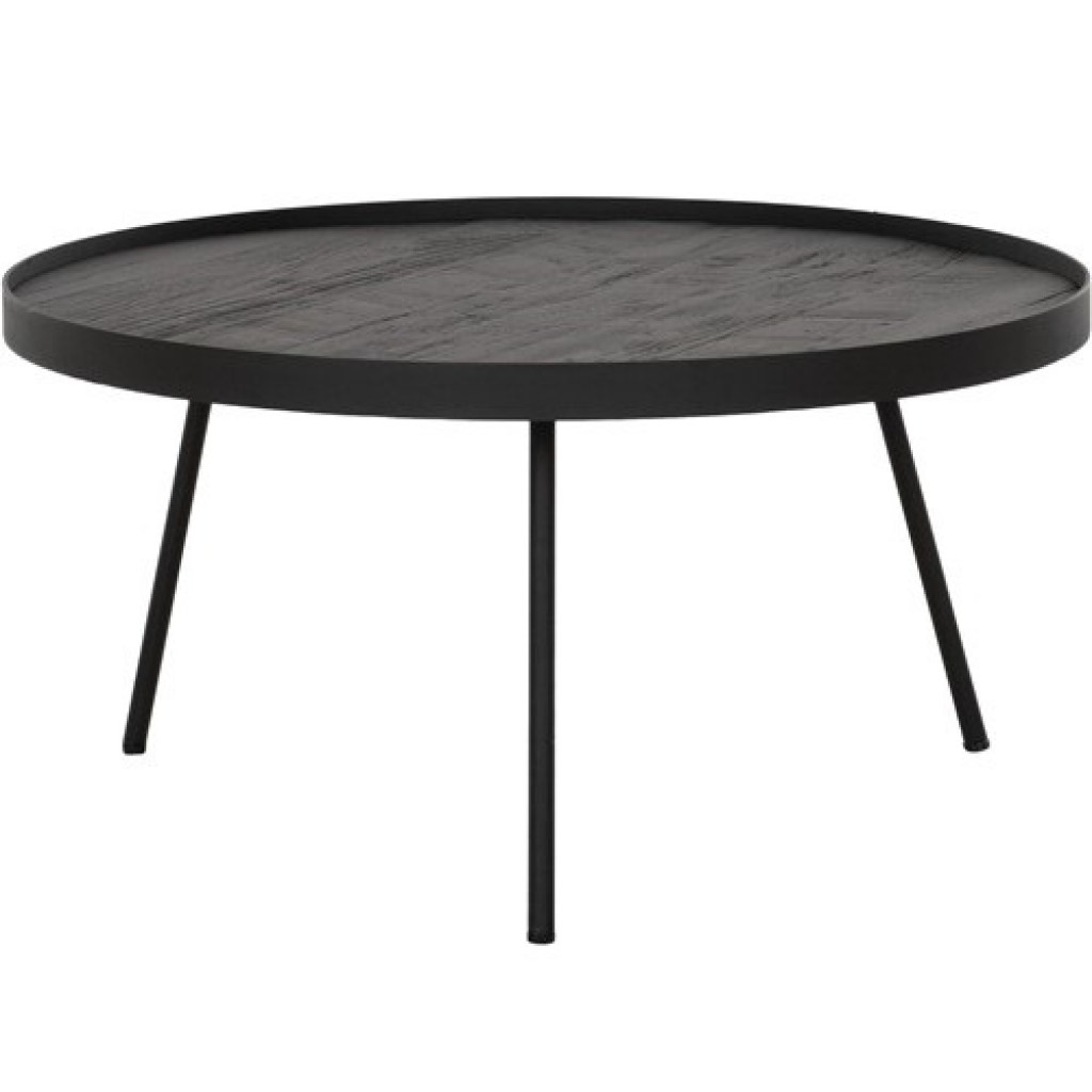 dtp-home-highlight-salontafel-saturnus-large (1)