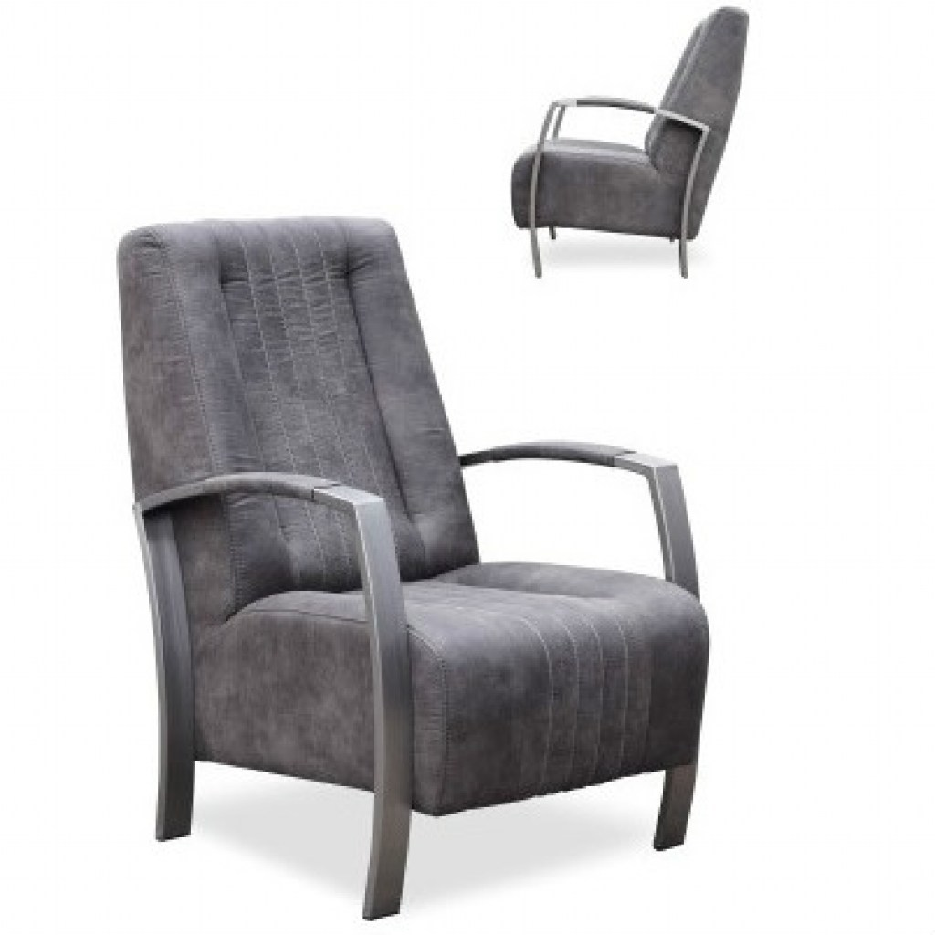 fauteuil 305 1edited