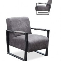 fauteuil 310edited