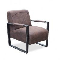 fauteuil 311 aedited