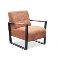 fauteuil 312 aedited
