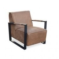 fauteuil 321 aedited