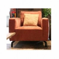 fauteuil juliaedited