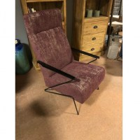 lazy fauteuil high rood 1edited1