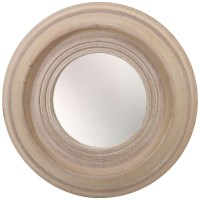 mirror light brown L2