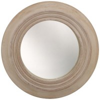 mirror light brown S1