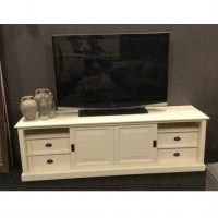 tv dressoir witedited
